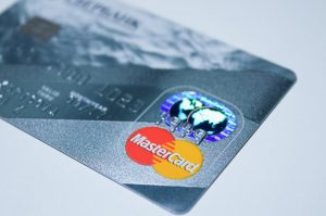 10 Best Way to Pay Off Credit Card Debt Fast