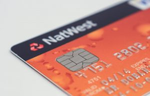 10 hidden Credit Card benefits you probably don't know about