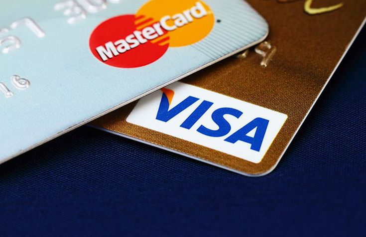 14 Terrible But Most Common Credit Card Frauds You Should Avoid