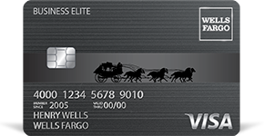 15 best business credit cards for entrepreneurs