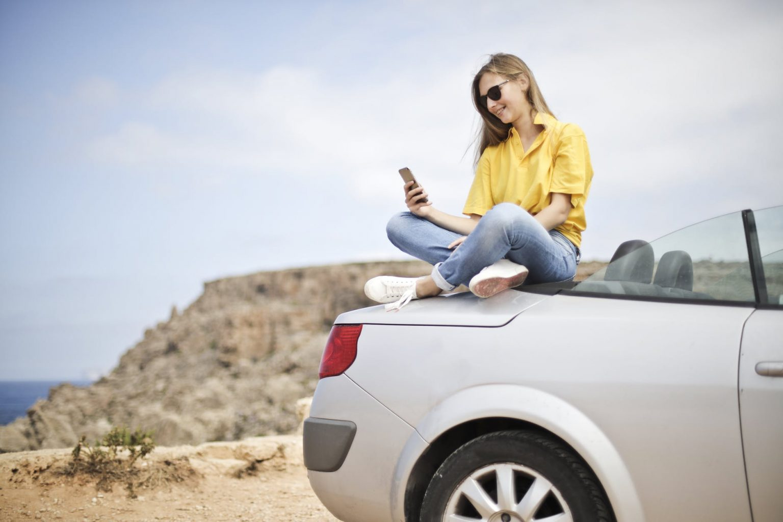 Best Cheap Car Insurance For Young Drivers and College ...