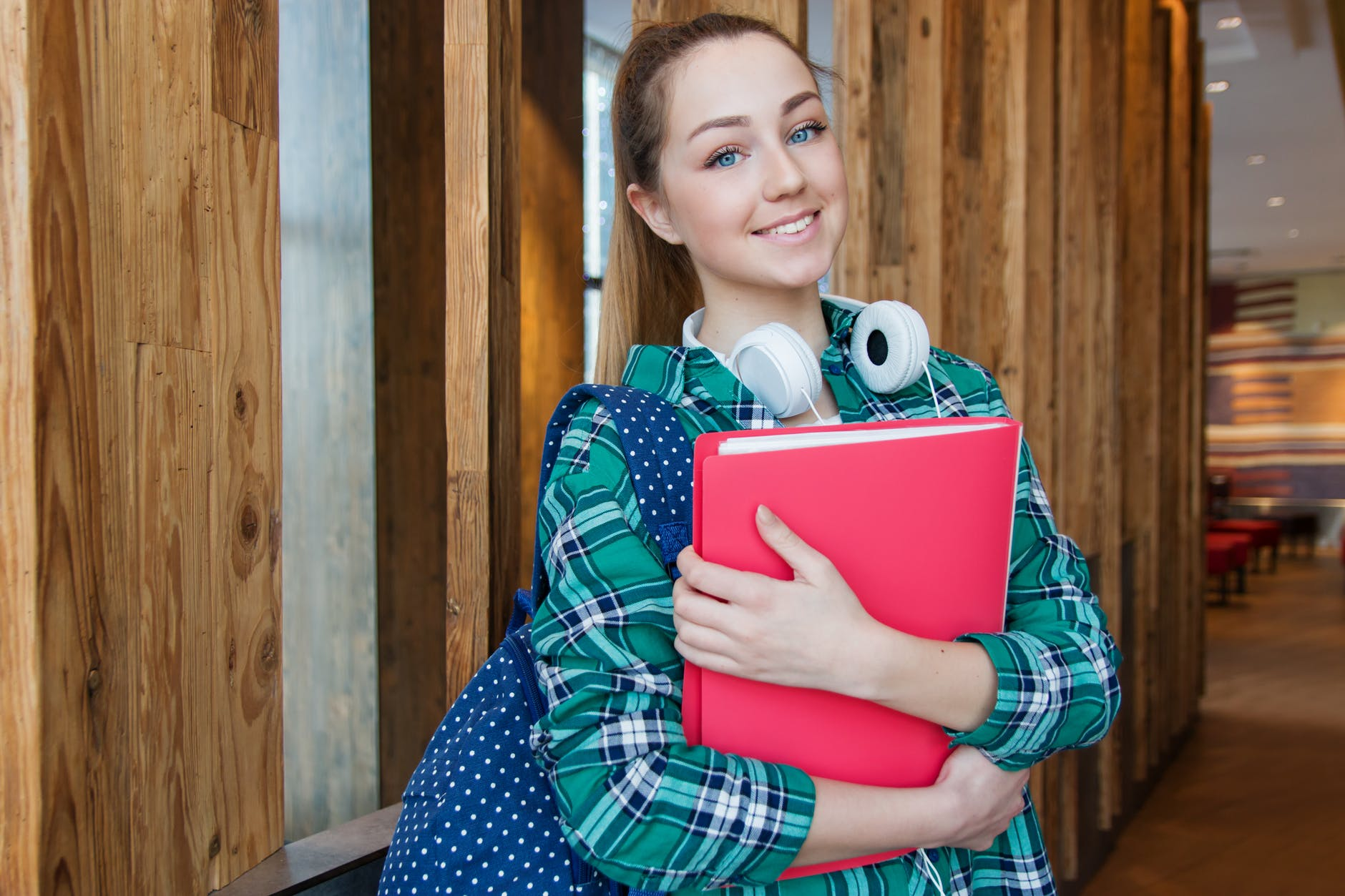 how to save money as a student without working