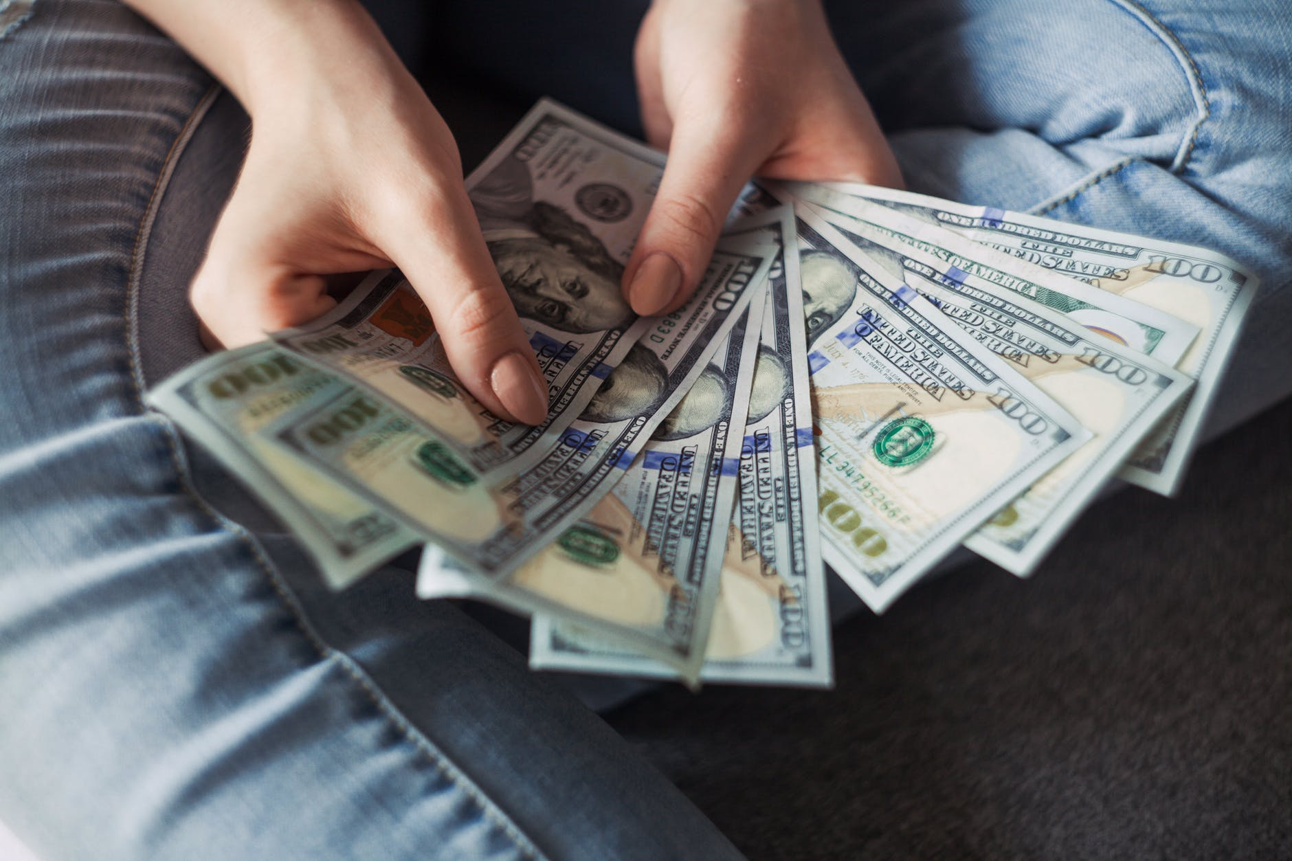 Saving and Investing Tips