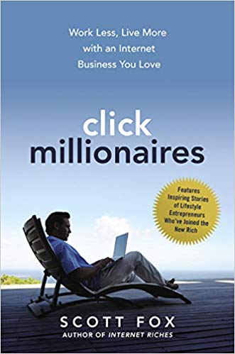 must read books for entrepreneurs