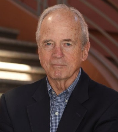 Peter Ueberroth Net Worth