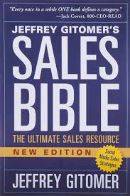 Best marketing books of All Time