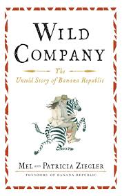 Best Business Biographies
