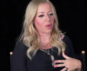 Lynsi Snyder Net Worth