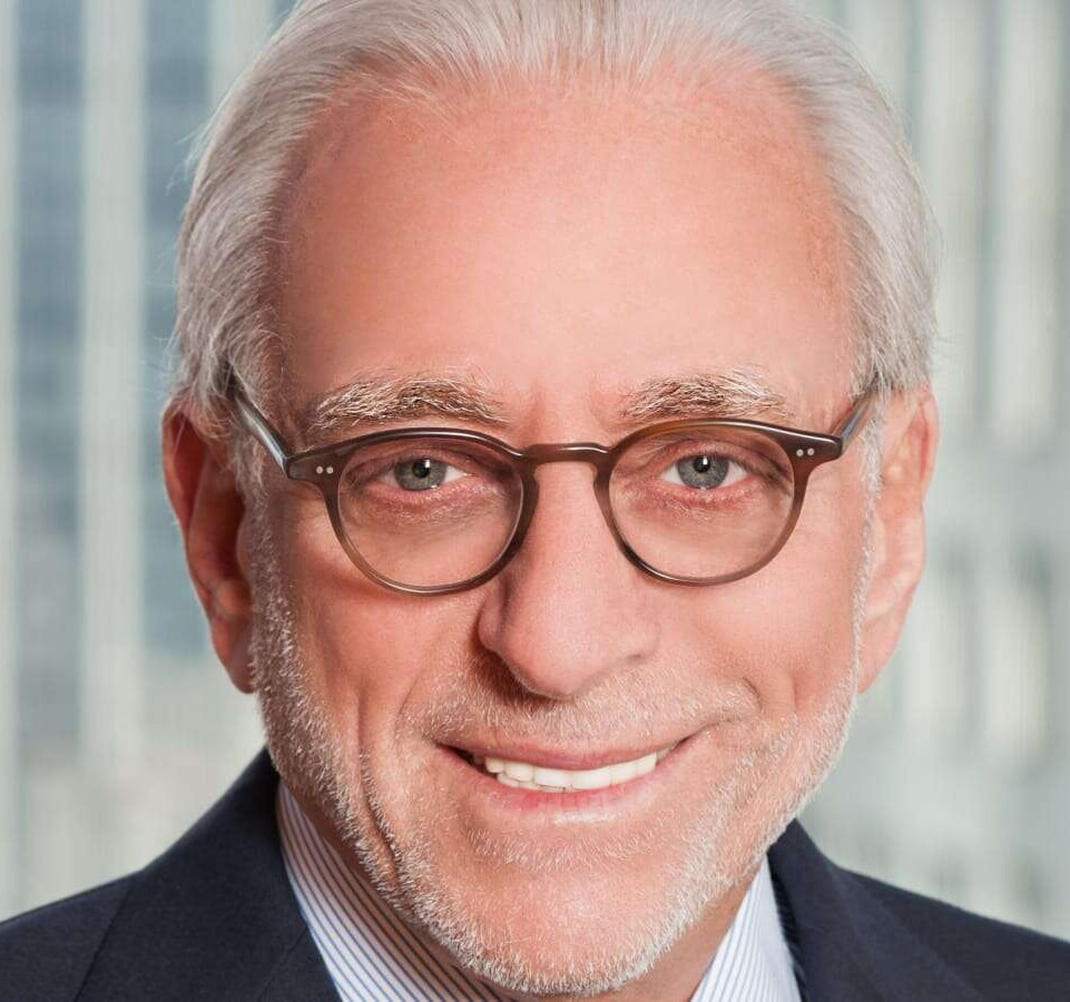 Nelson Peltz Net Worth