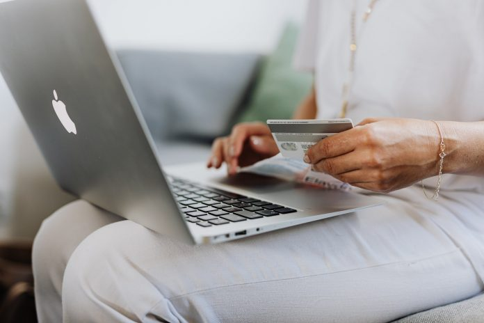 what is a prepaid credit card