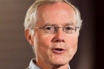 Scott Cook Biography & Net Worth