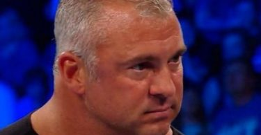 Shane McMahon Biography & Net Worth