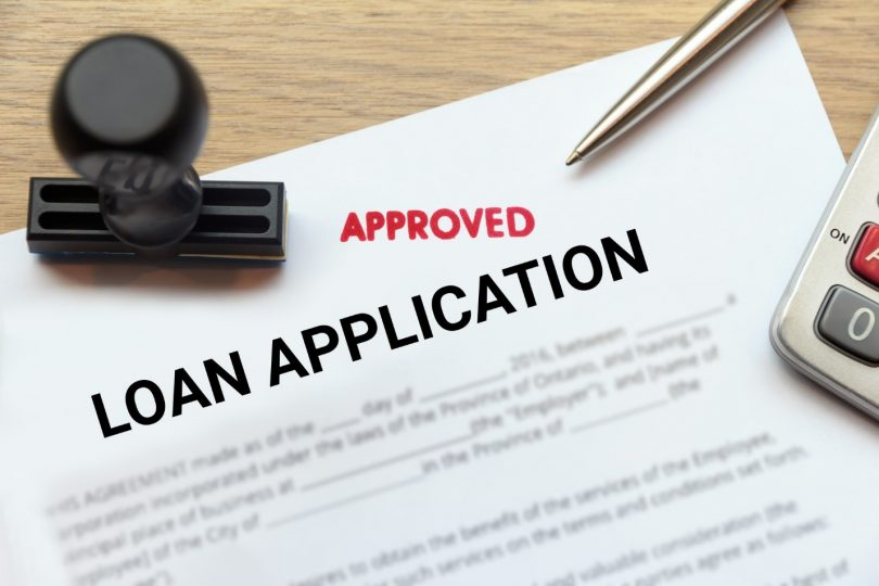 A Simple Guide to Business Loans
