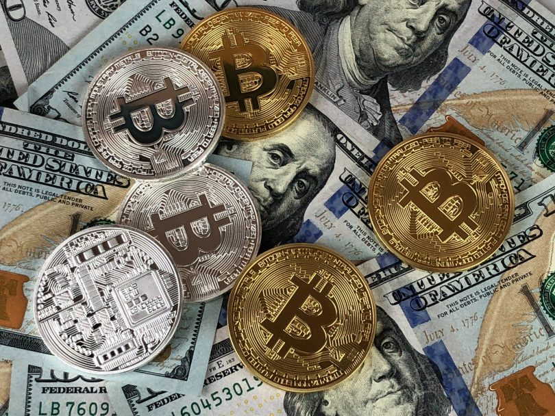 How is bitcoin trading preferable than all other alternatives