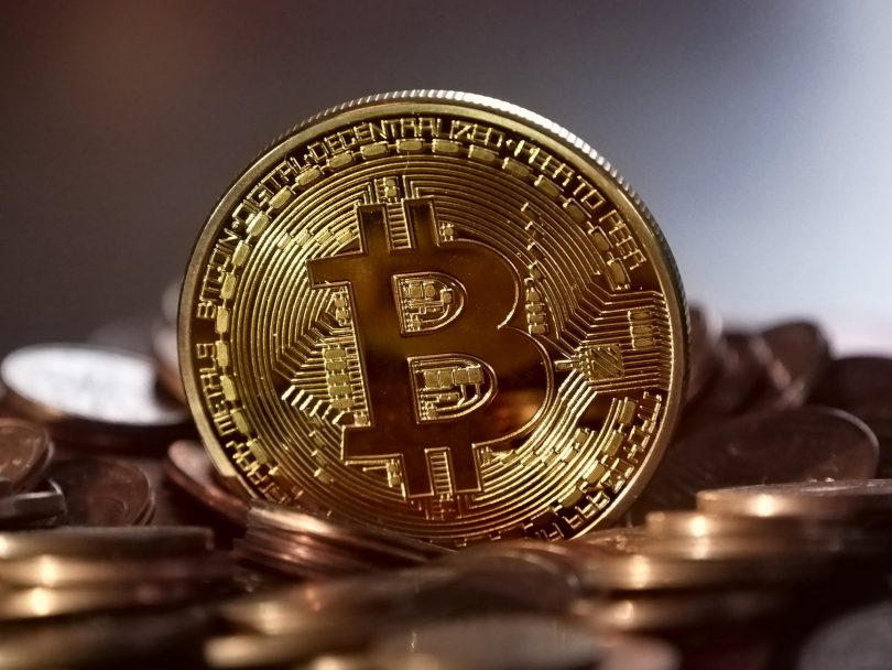 How is the BTC boom changing the world